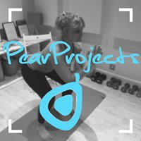 Pear Projects