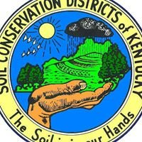 Woodford County Conservation District