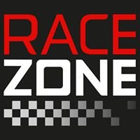 Race Zone