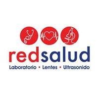 Centro Red Salud