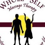 Whole Self Massage Therapy