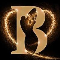 Bronzz Beautique