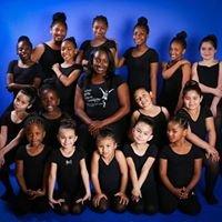 Haley Clark Dance Company