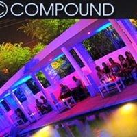 Compound Nightclub