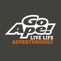 Go Ape Wendover