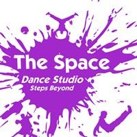 The Space Dance Studio