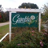 Vaughn Road Garden Center