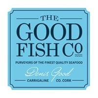 The Good Fish Company