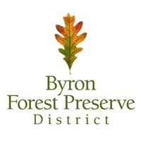Byron Forest Preserve