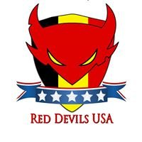 Red Devils USA