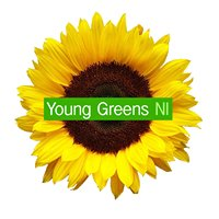 Young Greens Northern Ireland