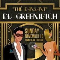 Greenwich Thé Dansant