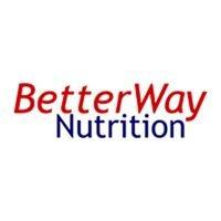BetterWay Nutrition