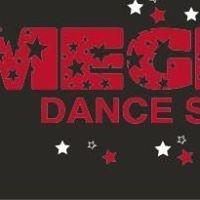 Megert Dance Studio