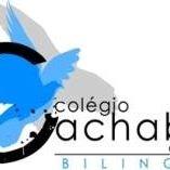 Colégio Cachabiu Cascais