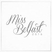 Miss Belfast