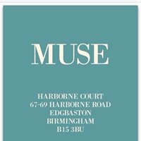 Muse Hair and Beauty