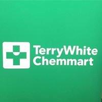 Terry White Chemists Corinda