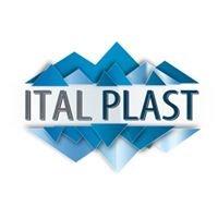 """""""ItalPlast"""""""