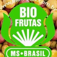 Bio Frutas