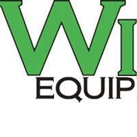 Willsie Equipment Sales