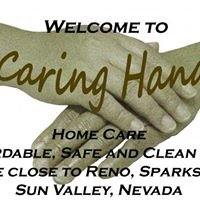 Caring Hands Home Care