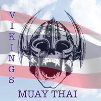Vikings Muay Thai HQ