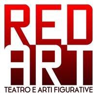 Red Art - teatro e arti figurative