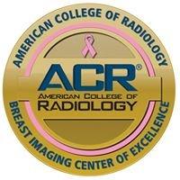Diagnostic Radiology Associates