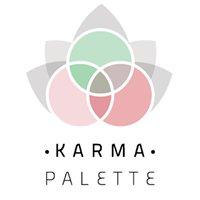 Karma Palette