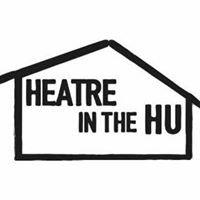 The Theatre-in-the-Hut