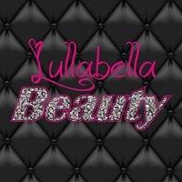 Lullabellabeauty
