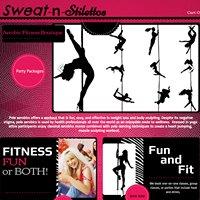 Sweat-n-Stilettos