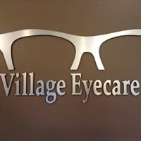 Village Eyecare Co.