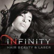 Infinity Hair Beauty & Laser