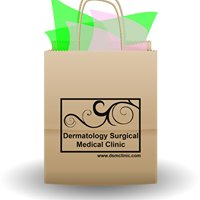 Dermatology Surgical Medical Clinic