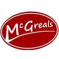 Mcgreals Pharmacy Blessington