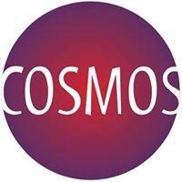 Ashok Cosmos Mall