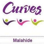 Curves Malahide Dublin