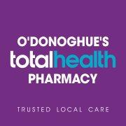 O'Donoghue's totalhealth Pharmacy Virginia