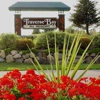 Traverse Bay RV Resort