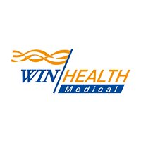 Win Health Medical Ltd