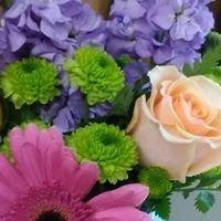 Flowers From Kegomic