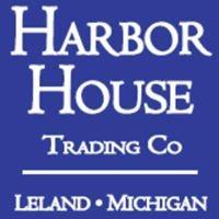 Harbor House Trading Company