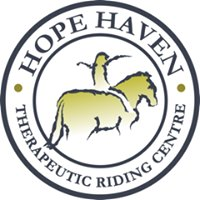 Hope Haven Therapeutic Riding & Wellness Centre