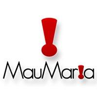 Mau Maria