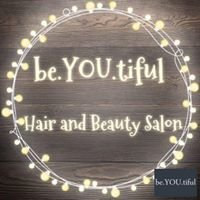 Be You tiful Hair and Beauty