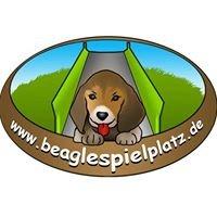 Beaglespielplatz e.V.