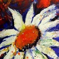 Paintwerx By Cheryl Hoff