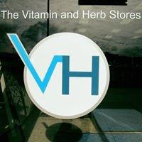 Vitamin & Herb Stores Lompoc